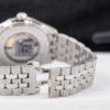 Đồng hồ Tissot T108.408.11.037.00 mắc cài dây