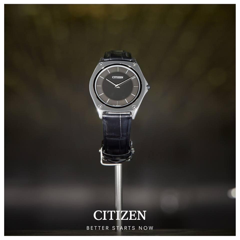 Citizen AR5044-03E