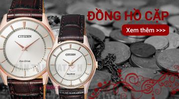Dong Ho Cap