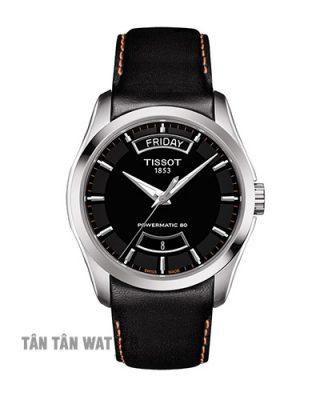 Đồng hồ TISSOT T035.407.16.051.03