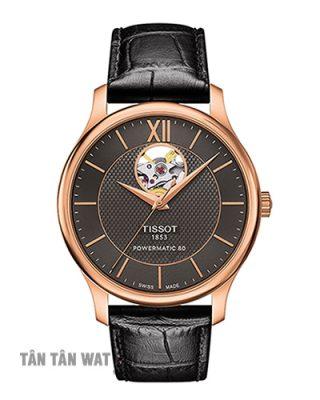 Đồng hồ TISSOT T063.907.36.068.00