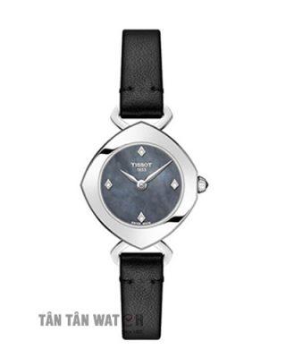 Đồng hồ TISSOT T113.109.16.126.00