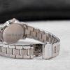 Đồng hồ Citizen EU6030-81D mắc cài dây