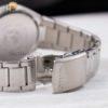 Đồng hồ Citizen FE6024-55B mắc cài dây