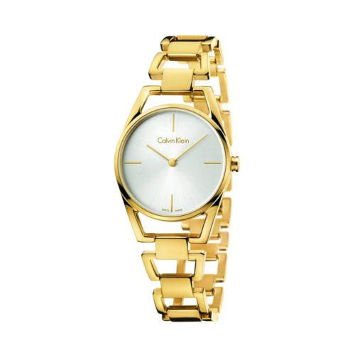 Đồng hồ Calvin Klein K7L23546
