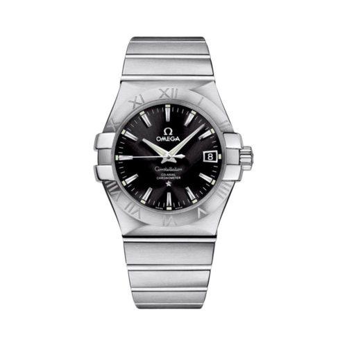 Đồng hồ Omega 123.10.35.20.01.001