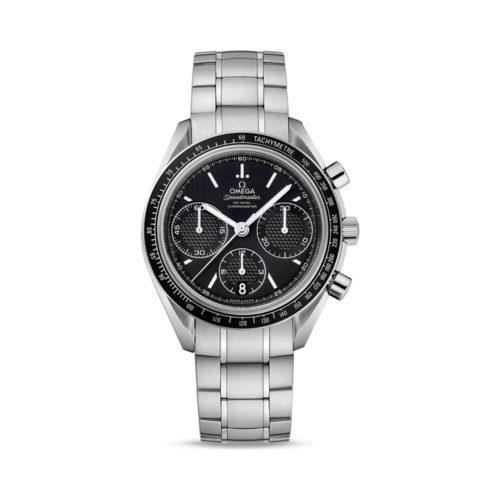 Đồng hồ Omega 326.30.40.50.01.001