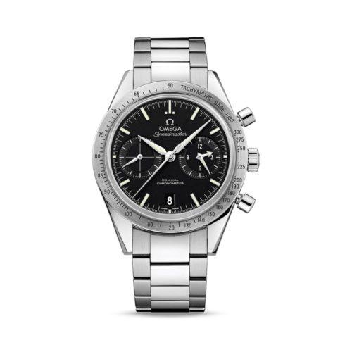 Đồng hồ Omega 331.10.42.51.01.001