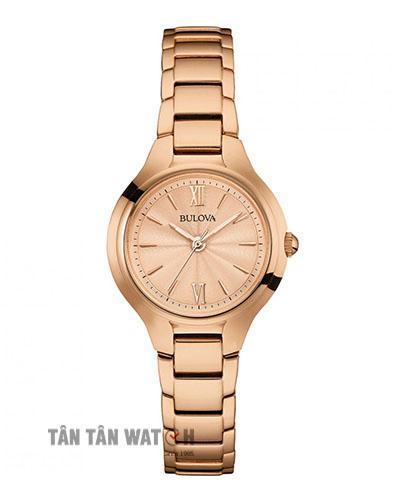 Đồng hồ BULOVA 97L151