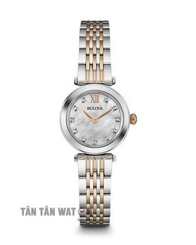 Đồng hồ BULOVA 98P156
