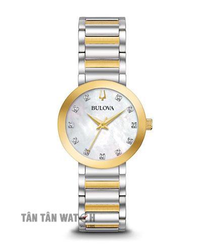 Đồng hồ BULOVA 98P180