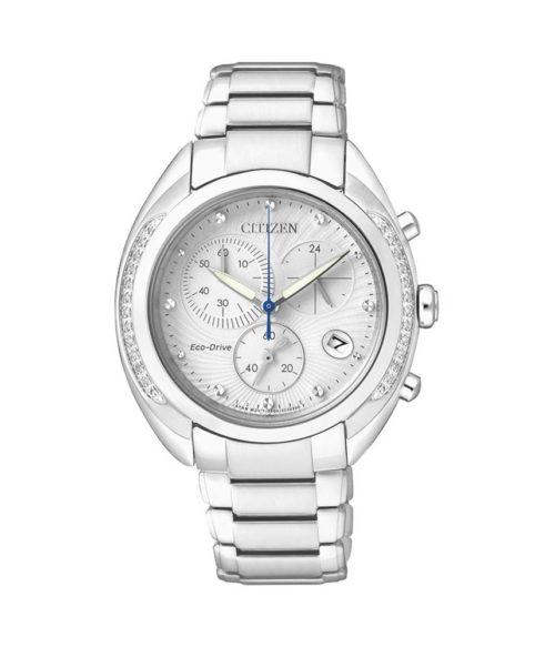 Đồng hồ CITIZEN FB1381-54A