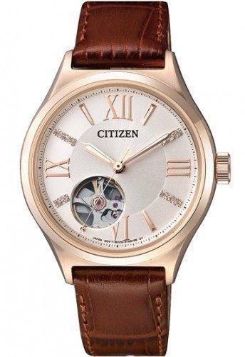 Đồng hồ Citizen nữ