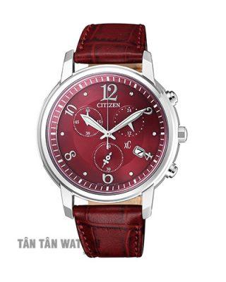 Đồng hồ CITIZEN FB1430-00W