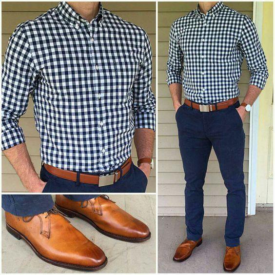 [Góc Thời Trang] Mẹo kết hợp đồng hồ nam cực tinh tế với quần áo, phụ kiện. 1