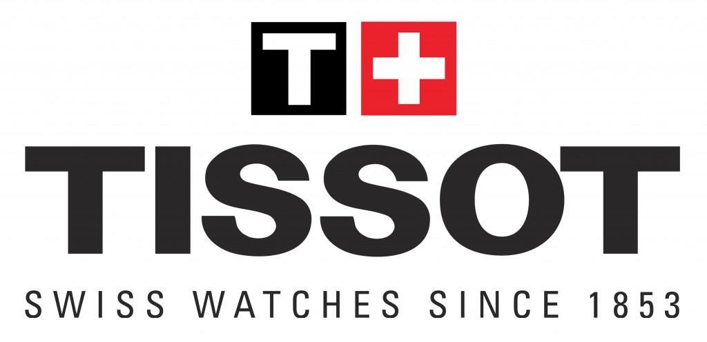 Thành tựu và danh tiếng của thương hiệu đồng hồ Tissot. 1
