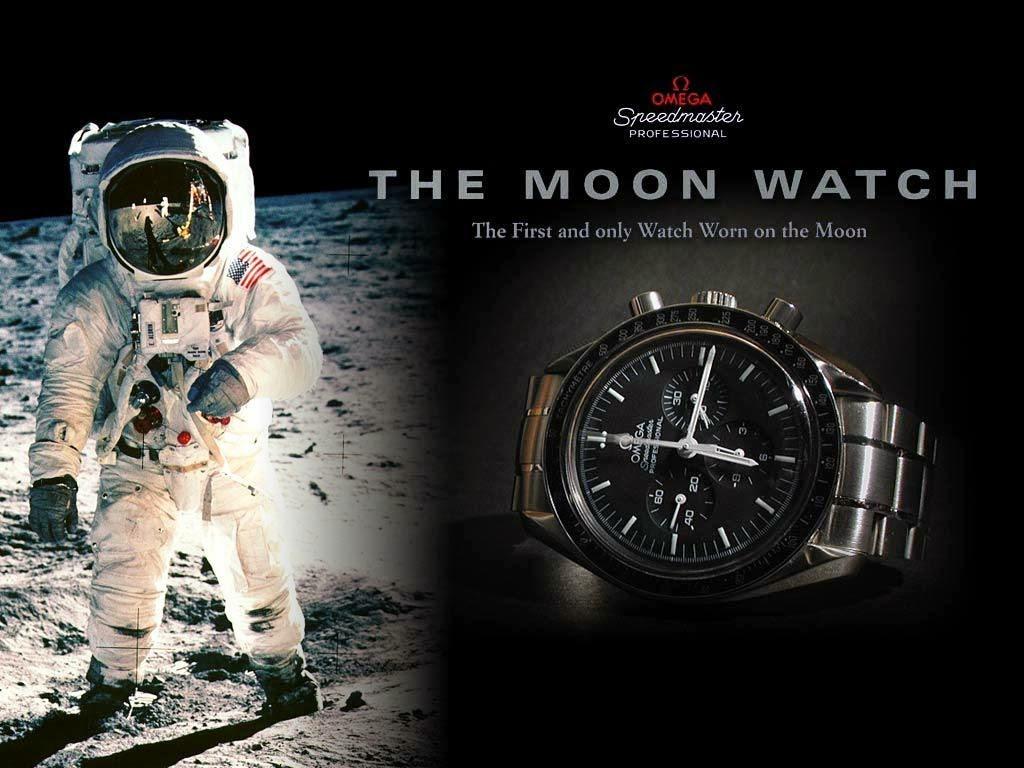 Nên mua đồng hồ Nhật Bản hay đồng hồ Thuỵ Sỹ