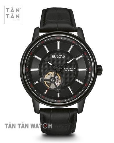 Đồng hồ BULOVA 98A139