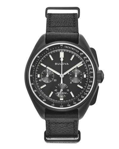 Đồng hồ bulova 98A186