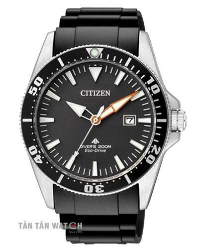 đồng hồ thợ lặn