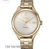 Đồng hồ CITIZEN FE6149-84A