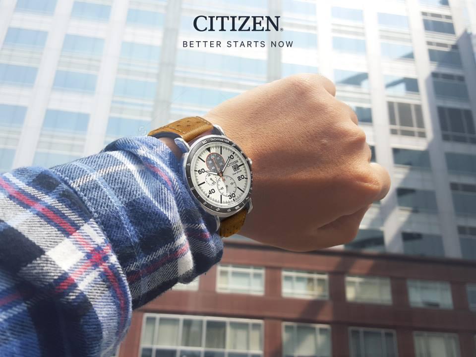 Bí quyết để chọn mua được chiếc đồng hồ ưng ý nhất