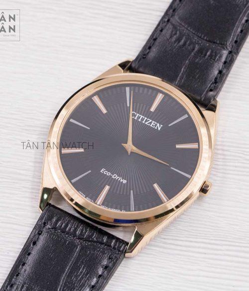 Đồng hồ Citizen AR3073-06E mặt trước