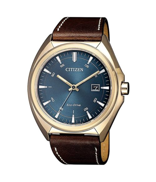 Đồng hồ CITIZEN AW1573-11L