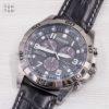 Đồng hồ Citizen BL5551-14H mặt trước