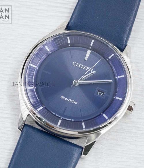 Đồng Hồ Citizen BM7400-12L Nam
