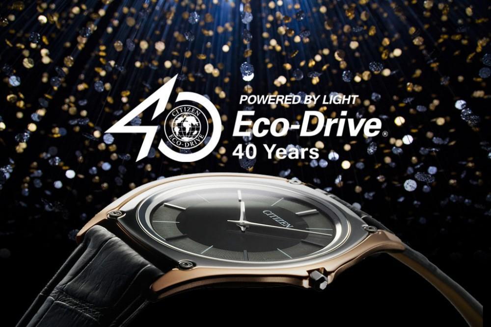Đồng Hồ Citizen Eco-Drive Bị Yếu Năng Lượng - Cách Nhận Biết Và Khắc Phục 1