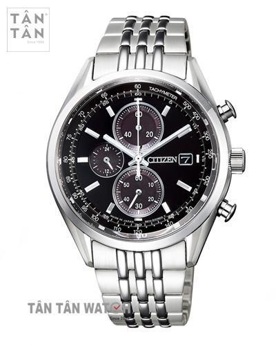 Đồng hồ CITIZEN CA0450-57E