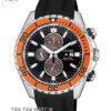 Đồng hồ CITIZEN CA0718-13E