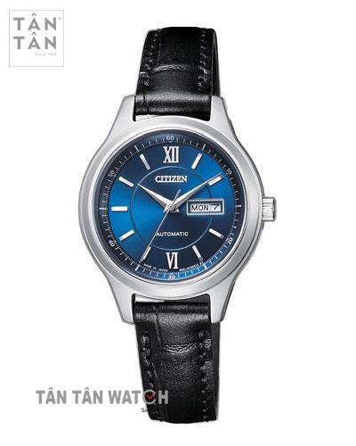 Đồng hồ CITIZEN PD7150-03L