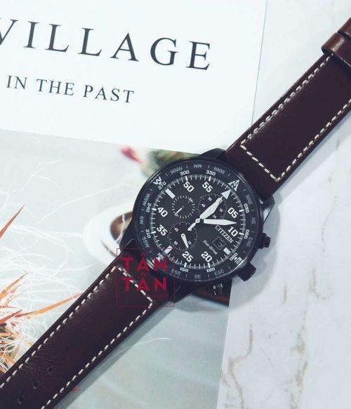 Đồng hồ Citizen CA0695-17E