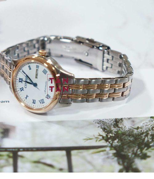 Đồng hồ Citizen PD7136-80A
