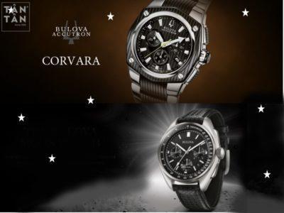 Vì sao đồng hồ Bulova Accutron được giới đồng hồ săn đón? 9