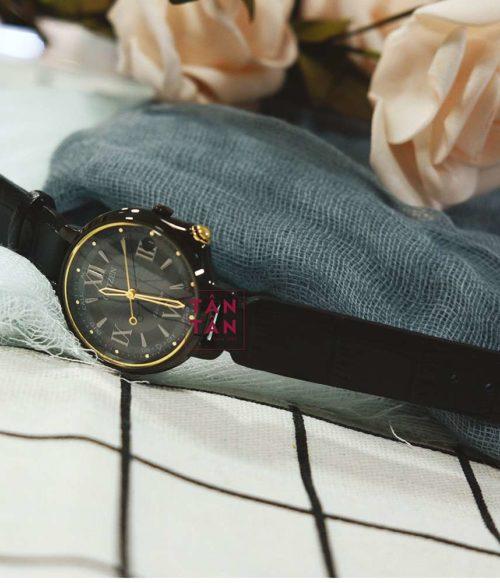 Đồng hồ Citizen EE4058-19E