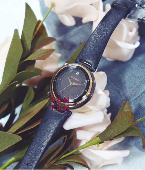 Đồng hồ Citizen EM0659-17E