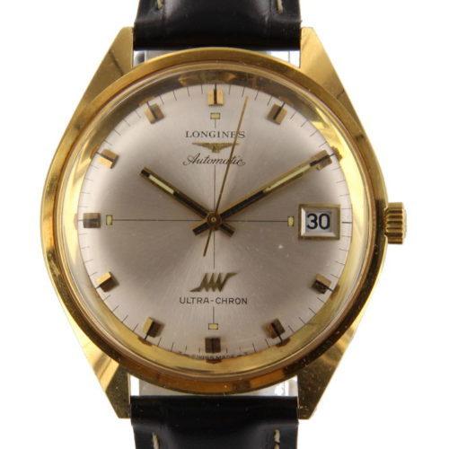 Đồng hồ Longines có tốt không