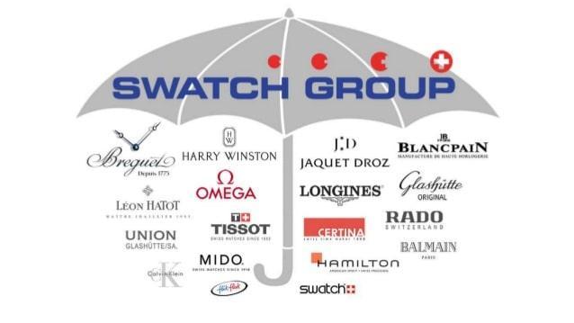 Nên mua đồng hồ Nhật Bản hay đồng hồ Thụy Sỹ? Thực sự đồng hồ nào tốt hơn? 8