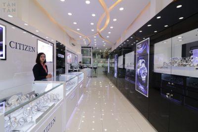 Điểm Danh Top 4 Shop Đồng Hồ Chính Hãng Uy Tín Tại Việt Nam 11