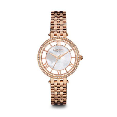 Đồng hồ CARAVELLE 44L171