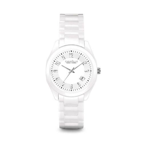 Đồng hồ CARAVELLE 45M107