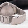Đồng Hồ Citizen BL5558-58L NamTitanium Eco-Drive Chronograph Kính Sapphire 43mm