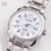Đồng hồ Citizen BM6901-55B mặt trước