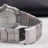 Đồng hồ Citizen BM6901-55B mắc cài dây