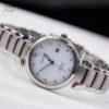 Đồng hồ Citizen EW2500-88A mặt trước
