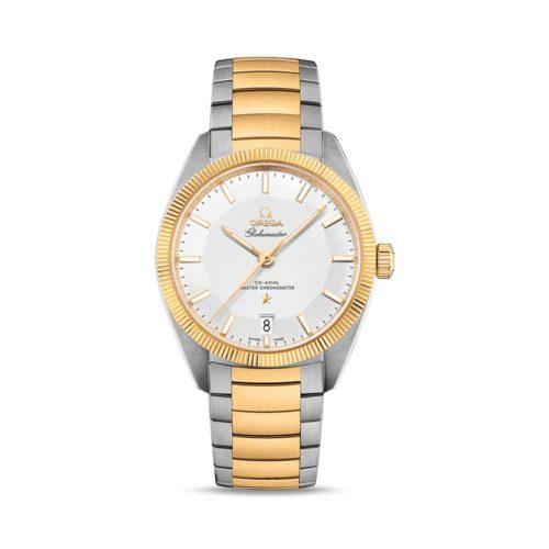 Đồng hồ Omega 130.20.39.21.02.001