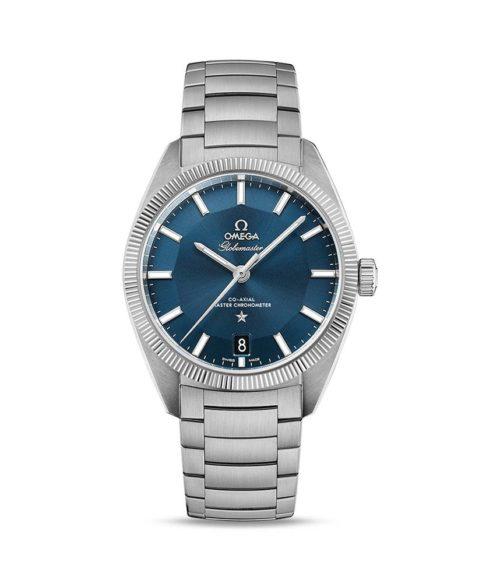 Đồng hồ Omega 130.30.39.21.03.001